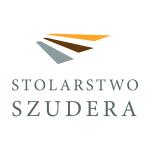 Logo firmy Stolarstwo Szudera
